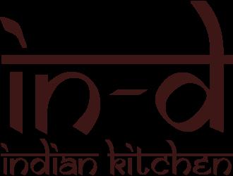 אינדי שוק צפון לוגו